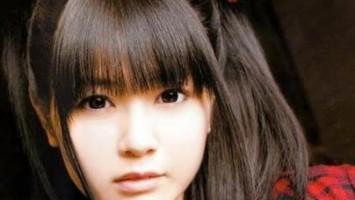 ヲタみん(歌い手)の顔写真はある?かわいい画像を探してみた!