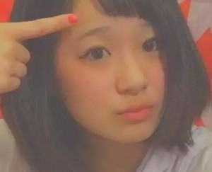 kirizakieiji4