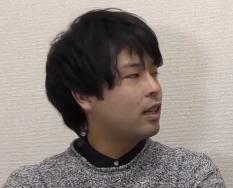おるたなチャンネル 渋谷ジャパン