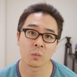 YouTubeFanFestRedCarpet 出演者 瀬戸弘司