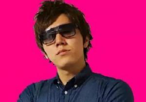 YoutubeFanFest 出演者 Hikakin