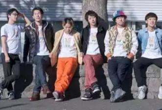 YouTubeFanFest 出演者 東海オンエア