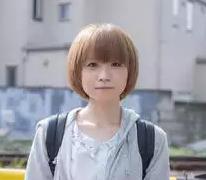 @小豆 踊り手
