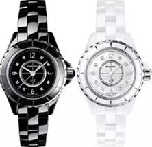 ヒカル 腕時計