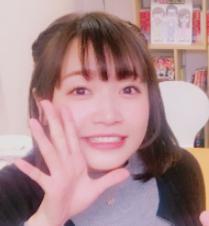 ボンボンTVなっちゃん2