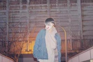 @小豆(踊り手)の年齢・身長や本名!彼氏と結婚?かわいい ...