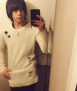 kyou_顔画像
