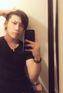 kyou_顔画像_2