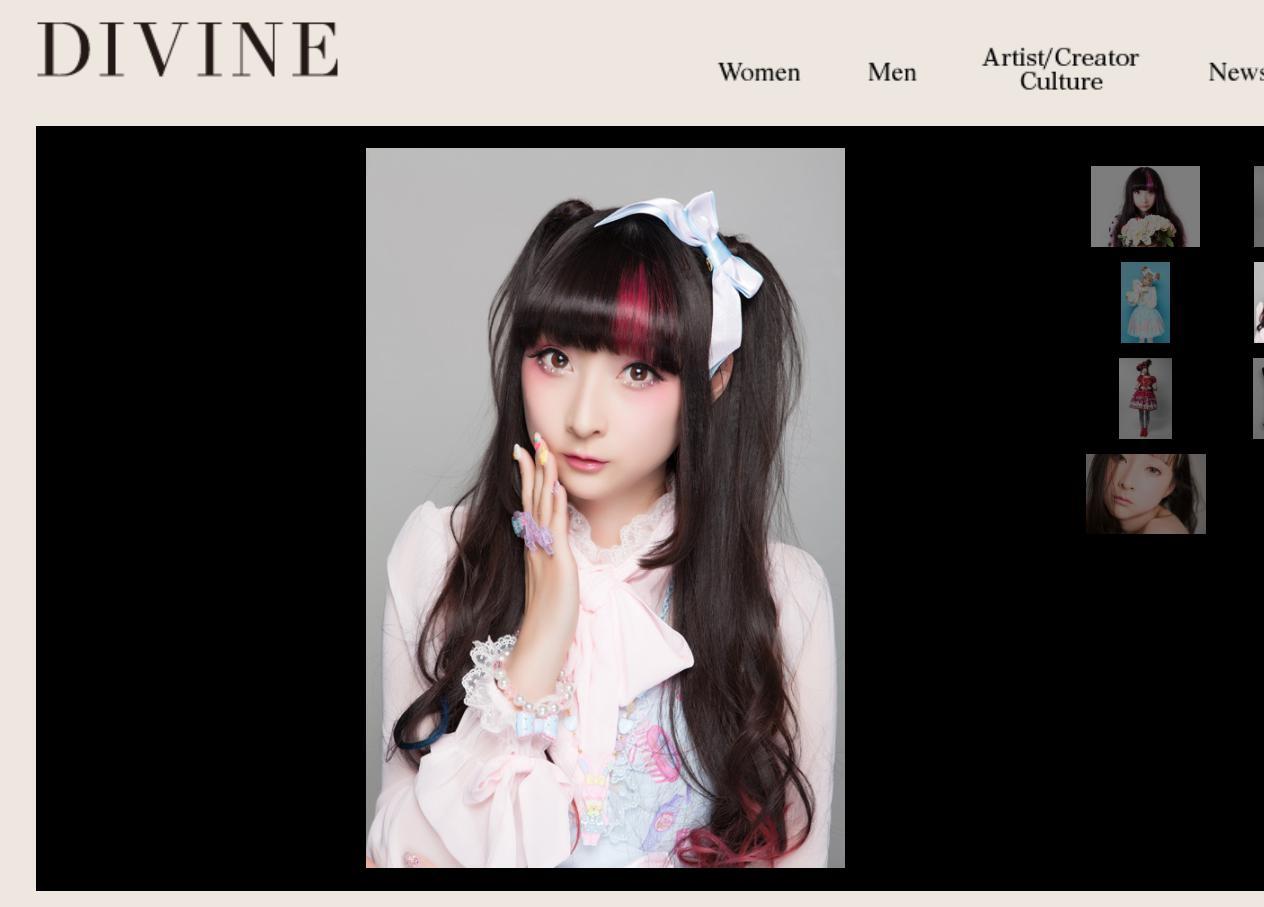 rinrindoll_divine