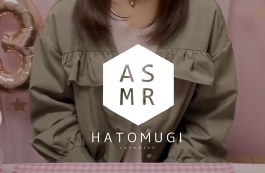 hatomugi_eyecatch